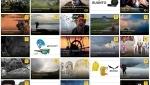 Blogger Contest 2017: 60 autori a confronto