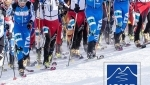 Ski mountaineering World Cup 2018: China kickoff this weekend