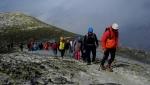 Etna: nuove misure, più chiarezza per l'accompagnamento professionale