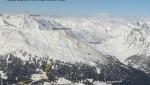 Motta Grande, scialpinismo in Alta Valtellina
