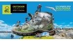 Nasce Outdoor Expo, la prima fiera italiana di sport e turismo nella Natura