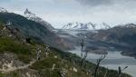 L'altra Patagonia: il trekking Vuelta al Diablo