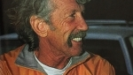 Jim Bridwell, at the forefront of climbing and alpinism since the 60's