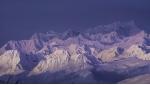 Genova e Varese le prossime tappe del Banff Mountain Film Festival World Tour Italy