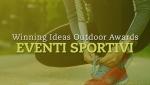 Ad Outdoor Expo un premio alle eccellenze del turismo