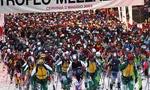 Trofeo Mezzalama: lo scialpinismo più duro del mondo