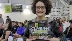 Climbing Awards 2018: i vincitori assegnati all'Outdoor Expo Bologna