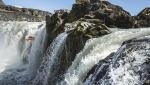 Banff Mountain Film Festival World Tour Italy chiude con Pisa, Firenze e Morbegno