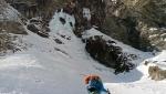 Sulle ali della storia, alpinismo tra passato e presente a Pian della Mussa