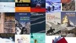 44° Premio ITAS del Libro di Montagna: i finalisti