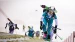 Coppa del Mondo di scialpinismo: inizia domani a Madonna di Campiglio l'ultima tappa