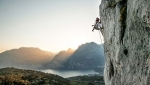 Arco Rock Star, register now for the international climbing photo contest