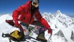 Simone La Terra perde la vita sul Dhaulagiri in Nepal