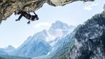 Dolorock Climbing Festival 2019, iniziato il countdown