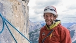 Dolorock 2018 visto dagli occhi di Hannes Pfeifhofer, forza trainante dell'arrampicata in Val di Landro