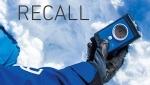Precautionary recall of 3+ avalanche transceivers