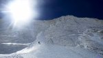 Changabang North Face alpine style by France's Léo Billon, Sébastien Moatti, Sébastien Ratel