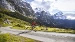 Svizzera: bike tour tra bellezza e natura