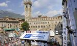 Climbing Worldcup Speed: a Trento vittoria di Da Silva  e Skripov