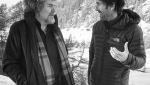 Reinhold Messner e Hervé Barmasse questa serata su RAI3