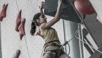 Campionato Italiano Giovanile di arrampicata sportiva: i verdetti di Arco di Trento