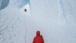 Cerro Torre e resilienza. Di Tommaso Sebastiano Lamantia