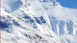 Guerra fredda sull'Everest: un ottomila fuori dagli schemi