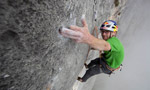 Hardest of the Alps, the video of  Iker and Eneko Pou's climbing quest