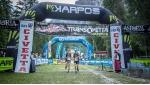Transcivetta Karpos 2018: 1020 coppie di corsa attorno al Civetta in Dolomiti