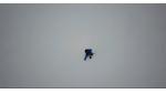 Drone sul Broad Peak, il video del salvataggio di Rick Allen