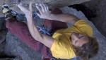 Gara di arrampicata su roccia a Valgrisenche / Il punto del tracciatore Alberto Gnerro