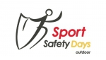 Sport Safety Days: a Riva del Garda nasce la piattaforma per la community dell'outdoor