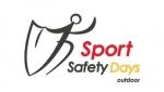 Sport Safety Days: a Riva del Garda nasce la piattaforma per la community dell'outdoor