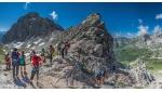 Sport Safety Days: a Riva del Garda la piattaforma dedicata alla sicurezza negli sport outdoor