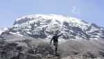 Tom Belz summits Kilimanjaro on route towards personal growth