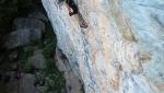 Corsica: arrampicare in estate nelle migliori falesie dell'isola