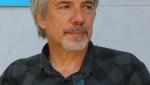 Gestione del rischio e attività OutDoor, intervista ad Angelo Seneci