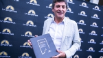 La Sportiva 90th anniversary book wins best corporate monographs 2018