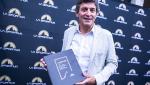 La Sportiva 90th anniversary book wins best corporate monographs 2018