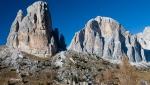 Covid-19 e ripresa: il comunicato del Soccorso Alpino e Speleologico Veneto