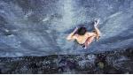 Il meglio dell'arrampicata al cinema: arriva il Reel Rock Italia