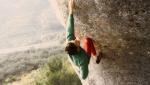 Storie d'arrampicata: Finale per me di Giovanni Massari - prima parte