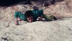Storie d'arrampicata: Finale per me di Giovanni Massari - seconda parte