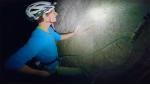 Adam Ondra climbing the Salathé Wall in Yosemite / VBlog #5