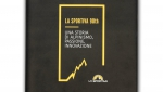 La Sportiva 90th, mountaineering, climbing and footwear history in a prize-winning book