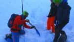 Ortovox Safety Academy 2018: sicurezza sulla neve in Valgerola con Cristian Candiotto