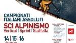 Campionati Italiani di scialpinismo 2018 a Valtournenche
