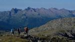 Va' Sentiero - alla scoperta del Sentiero Italia, l'alta via più lunga del mondo