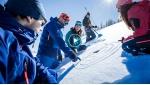 Ortovox Safety Academy 2019, corsi sicurezza sulla neve a gennaio e febbraio