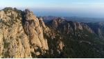 Duos, l'arrampicata che unisce in Sardegna